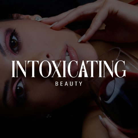 Intoxicating Beauty